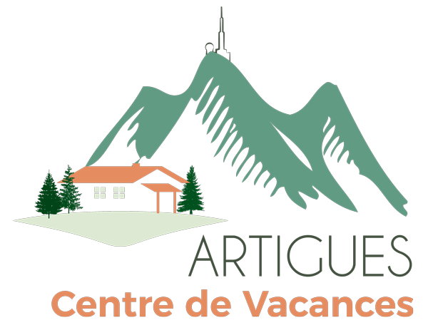 Centre d'Artigues